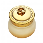 Skinfood Gold Caviar Cream