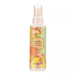Skinfood Sparkling Fruit Juice Shower Cologne