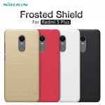 Nillkin Frosted Shield (Redmi 5 PLUS)