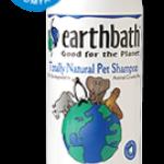 Earthbath CLEAR ADVANTAGES แชมพูเกรด Super Premium จากอเมริกา