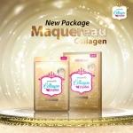 Maquereau Collagen แมคครูล คอลลาเจน