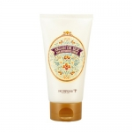 Skinfood Argan Oil Silk Hair Nurishing Cream