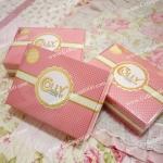 Colly Plus Collagen 10000mg (คอลลี่พลัส คอลลาเจน 10000 มิลลิกรัม) 3กล่อง (15ซอง/กล่อง)