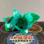 บาคุกัน BAKUGAN SEGATOY Skyress (Japanese version Phoenix (フェニックス, Fenikkusu)