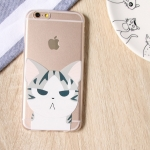 เคส iphone 7 แบบใส นิ่ม