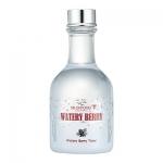 Skinfood Watery Berry Toner (Whitening/Anti-Aging)