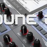 Synapse Audio DUNE 2