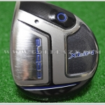 COBRA MAX 20* 5 WOOD 5W MATRIX WHITE TIE 60X4 FLEX R