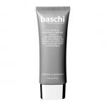 BASCHI WHITENING CLEANSING FOAM