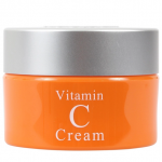 BEAUTY BUFFET Lansley Vitamin C Cream Bright and White 30 ml.