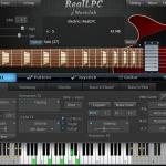 Musiclab Real LPC 3.0.1