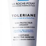 La Roche-Posay TOLERIANE CREAM ขนาด 40 ml สำเนา