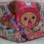 กระเป๋าสตางค์ One Piece