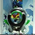 นาฬิกาข้อมืิอเบนเทน (ยิงเหรียญ) 03