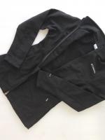 Omni-Shield Fleece Jecket Female เสื้อฟรีส แจ๊คเก็ต