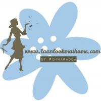 ร้านLaanlookmaihome.com online only..