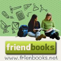 ร้านFriendBooks