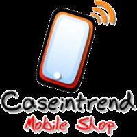 ร้านCaseIntrend