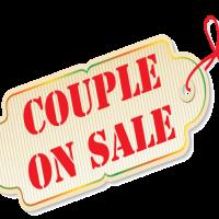 ร้านCouple On Sale เสื้อคู่ ชุดคู่ เสื้อครอบครัว