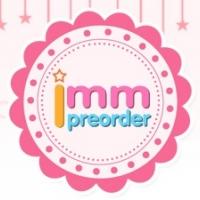 ร้านImmpreorder>>จัดส่งฟรีทุกรายการ