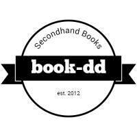 ร้านbook-dd
