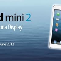 เคส iPad mini 1 / 2 / 3