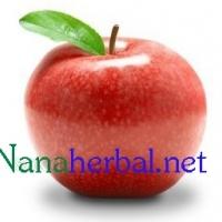 ร้านwww.nanaherbal.net