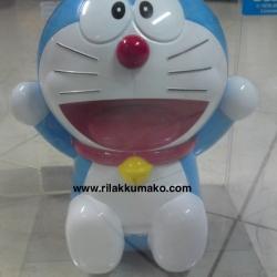 กระปุกออมสิน ลาย โดเรมอน Doraemon