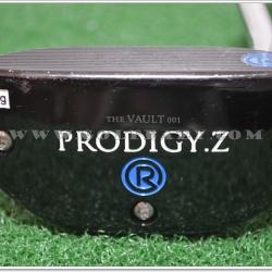 """RIFE PRODIGY.Z 34.5"""" PUTTER"""