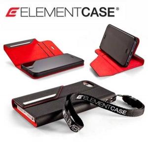 เคสซัมซูง Note 4 ELEMENT