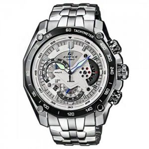 casio edifice EF - 550D - 7AV