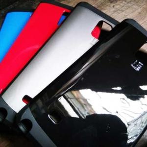 เคสมือถือ ซัมซุง Note3 Slim Armor