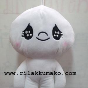 ตุ๊กตา Line ไลน์ Moon ขนาด 40cm #6