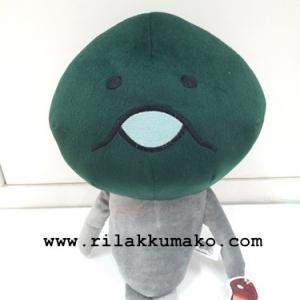 ตุ๊กตา Line ไลน์ Nameko ขนาด 30cm #9