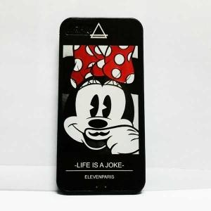 เคสไอโฟน 5/5s/SE มินนี่เมาส์