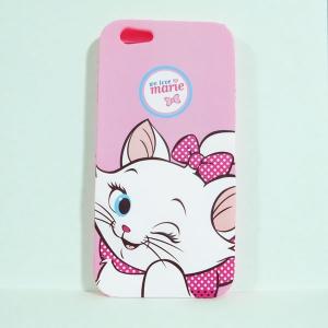เคสไอโฟน5/5s/SE แมวมาลี