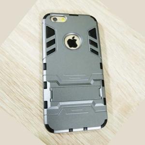 เคสไอโฟน 5/5S NEX2 สีบรอน