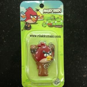 กรรไกรตัดเล็บ ลาย Angry Birds แองกี้ เบิร์ด