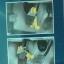 ล็อคเบรค-ล็อคคลัช SOLEX J193 thumbnail 4