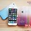 เคส iPhone 6/6S - Rainbow Series thumbnail 2