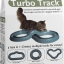 Turbo Track รางบอลปรับได้หลายรูปร่าง thumbnail 2