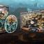 Toontrack EZdrummer EZX Metal Machine thumbnail 4