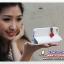 เคส iPhone 4/4s Hello Deere - Cherry Series thumbnail 5