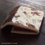 กระเป๋าสตางค์หีบเพลงใบสั้น - Teddy Bear museum thumbnail 3