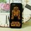 เคสไอโฟน 6/6s Star Wars thumbnail 1