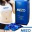 MEZO เมโซ๋ ลดน้ำหนัก thumbnail 1