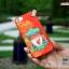 เคส iPhone5 /5s ลายการ์ตูน TPU นิ่ม บางเพียง 0.4 mm thumbnail 8