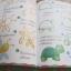 สอนลูกวาดการ์ตูนธรรมชาติและสัตว์น่ารัก thumbnail 4