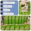 Colly Chlorophyll Fiber Plus คลอลี่ คลอโรฟิลล์ ไฟเบอร์ พลัส (15ซอง/กล่อง) จำนวน 1กล่อง thumbnail 11