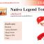 LGND Tea ชา แอลจีเอ็นดี thumbnail 3